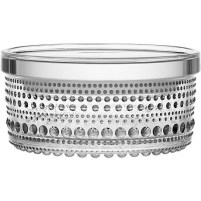 iittala_com-product_page_460px-template_2_grande