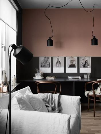 pink-interiors-2