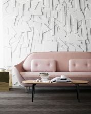 pink-interiors-6