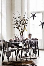 scandinavian-table-setting-christmas