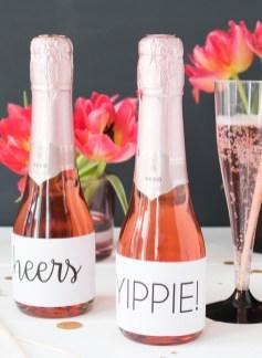 happy-birthday-sektflaschen-etiketten-zum-ausdrucken-2-1