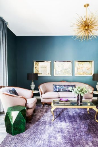 sherwin-williams-color-of-the-year-2018-237071-1506532604448-image.600x0c