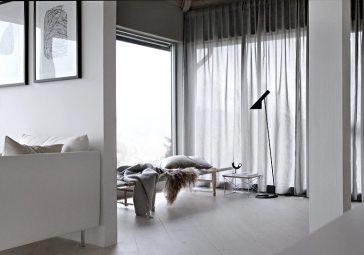 Grey-curtains_760