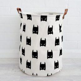 batman-1-1-700x700