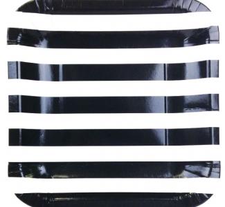 stripepaperplateblack-nmjhx4tl99axi87rij16k07bi5pr7j6d3qemao6pko
