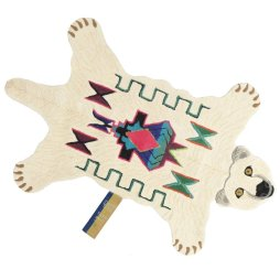 KASBAH-POLAR-BEAR-RUG-LARGE-HR-1-e1541496258320_1024x1024