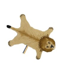 MOODY-LION-RUG-SMALL-HR-1_1024x1024