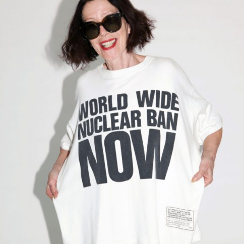 img_1595-katharine-hamnett-in-worldwide-nuclear-ban-now-t-shirt-copy_600_square