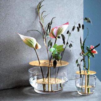 fritz-hansen-objects-ikebana-ambiente-04_zoom