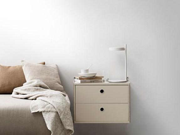 inspiration-string-system-bedroom-beige-white-2_landscape_large