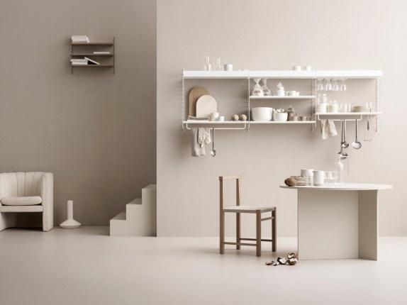 string-system-kitchen-white-fullpic_landscape_large
