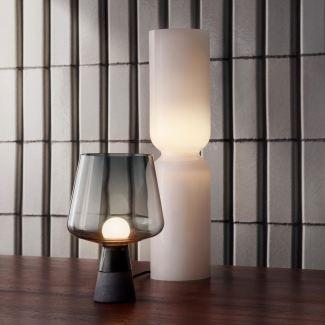 1009433_IittalaEMEA_03_iittala-lantern-lamp-600-mm-white