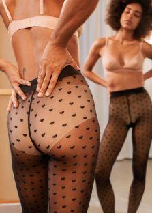 8-lingerie--other-stories_kelsey