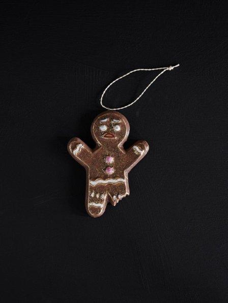 22163_0b8a2d1505-ro-2055_gingerbread_man_ornament