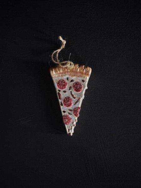 22180_c15716b5e9-go-2892_pizza_ornament