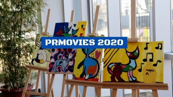 Prmovies 2020 - Latest Bollywood, Hollywood, Hindi Dubbed Film Watch