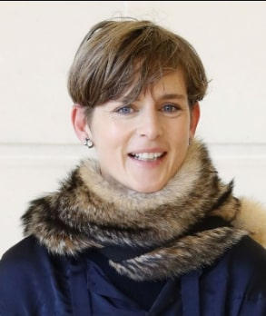 Stella Tennant Net Worth 2021 – 2022, Biography, Age, Social Star, Boyfriend & Wiki