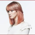 Frisuren Herbst Winter 2019 die Trend Herbst Winter -2019