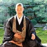 京都で坐禅体験ができる寺 建仁寺