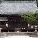 京都法輪寺の針供養