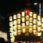 京都の歴史が誇る祇園祭