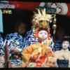 【祇園祭】※動画有 猛暑の中の前祭 山鉾巡行
