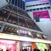 【ソウル】1日目 東大門でお買い物〜ソウルの地下鉄でホテルへ