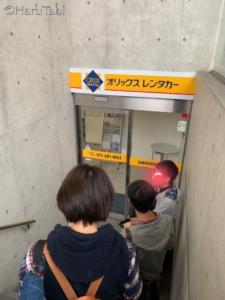 ナビに惑わされながら、便利になった京都縦貫道を通って天橋立へ!