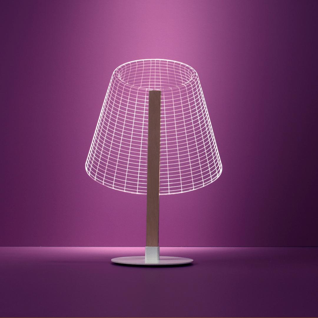 Bulbing Das Spannende Led Beleuchtungskonzept
