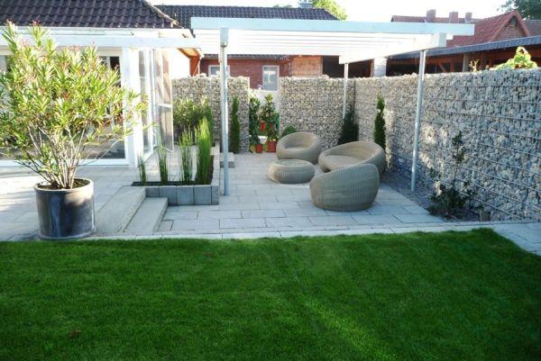 Gartengestaltung mit Stauden Stile und Inspirationen