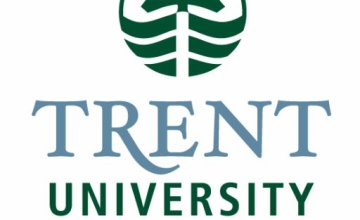 Trent University Canada Scholarships and Awards 2020