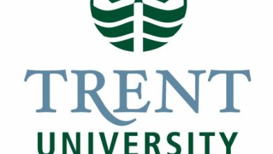 Trent University Canada Scholarships and Awards 2020