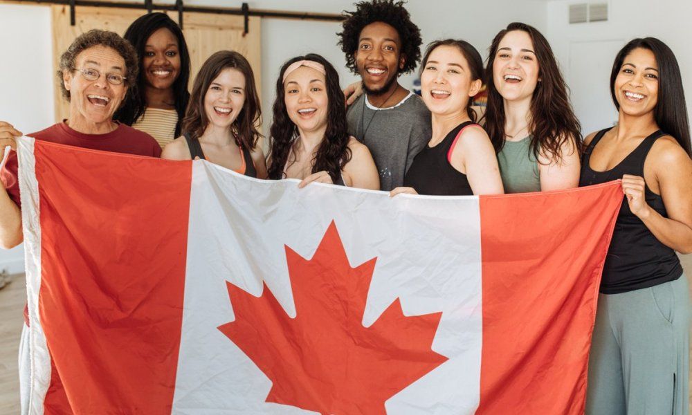 6 Important Things You Need As A Student To Study In Canada