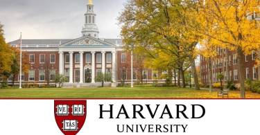 Free Online Courses on Computer Science at Harvard University