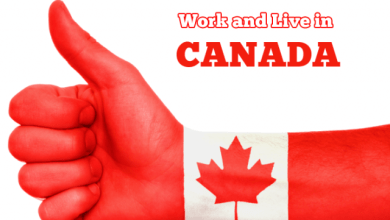 6 High Paid Jobs in Canada for International Applicants