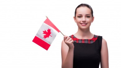How to migrate to Canada: 5 ways to get Canadian Visa