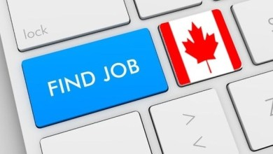 5 Jobs You Can Get In Canada Without Experience