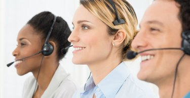 Customer-Service-Sales-Representatives-Needed-At-Buy-Sell-Find-Canada