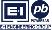 E-I-Engineering-Group-Logo.png?fit=175%2C103