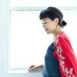 早坂香須子 wiki プロフィール 結婚