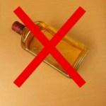 禁酒 断酒 違い