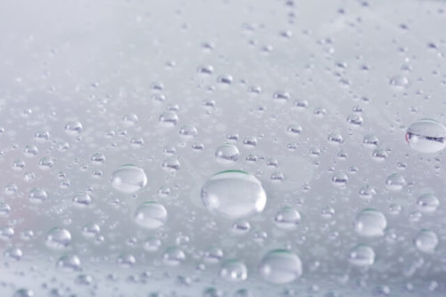 湿気 対策 新築