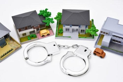 防犯 注文住宅 ハウスメーカー おすすめ ランキング