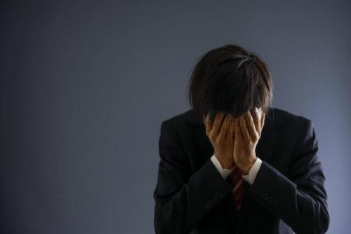 妻の浮気 離婚 ブログ