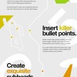 Essential Blog Elements [INFOGRAPHIC]