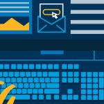 Infographic: Email Best Practices