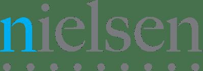 Logo: Nielsen