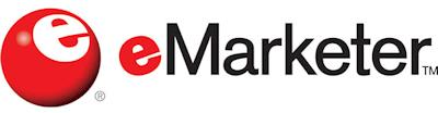 Logo: eMarketer