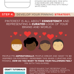 Infographic: Pinterest Marketing
