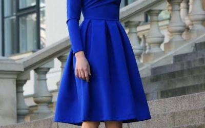 soy tu moda _azul